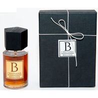 Парфюмированная вода Cristiana Bellodi B Fragrant Amber For Men