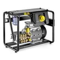 Karcher HD9/18-4 Cage Classic