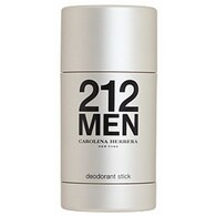 Дезодорант Carolina Herrera 212 MEN