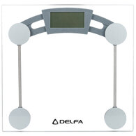 Delfa DBS-6113 Simple