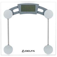 Delfa DBS-6113 Simple