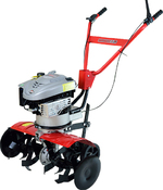 Agrimotor Rotalux 52A-B55