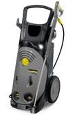 Karcher HD 10/21-4 S
