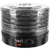 Vinis VFD-361 B