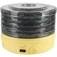 Vinis VFD-361 C