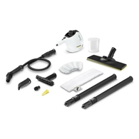 Karcher SC 1 Floor Kit (1.516-375.0)