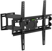 X-Digital STEEL SA345 Black