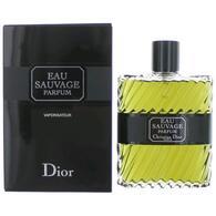 Парфюмированная вода Christian Dior Sauvage For Men