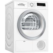 Bosch WTM83261OE