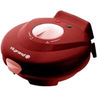 Vilgrand VW0754C red