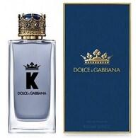 Туалетная вода Dolce & Gabbana K For Men