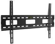 X-Digital STEEL SF405 Black
