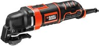 Black&Decker MT 300 KA-QS