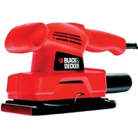 Black&Decker KA 300-XK