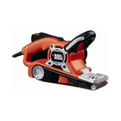 Black&Decker KA 88-QS