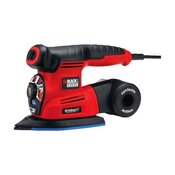 Black&Decker KA 280 K-QS