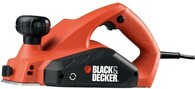 Black&Decker KW 712 KA-QS