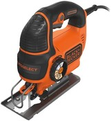 Black&Decker KS 901 PEK