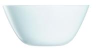 Салатница Arcopal ZELIE 24 см (L4004)