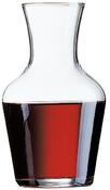 Кувшин Arcoroc A VIN 0.5 л для вина (C0197)
