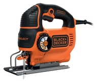 Black&Decker KS801SE