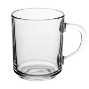 Кружка/чашка Arcopal 250 мл (L5304)