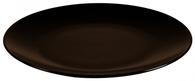 Тарелка IPEC MONACO 26 см (30901303)