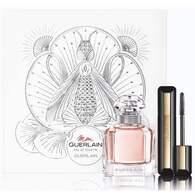 Mon Guerlain For Women edt 50ml+тушь Cils D'Enfer 01черная 8.5ml