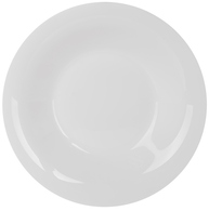 Тарелка ARC OLAX 21 см (L1355)