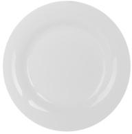 Тарелка ARC OLAX 25 см (L1354)