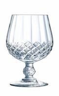 Набор бокалов для бренди Eclat LONGCHAMP 6х320 мл (L9755)