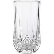 Набор стаканов Eclat LONGCHAMP 6х360 мл (L9757)