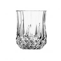 Набор стаканов Eclat LONGCHAMP 6х230 мл (L9758)
