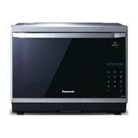 Panasonic NN-CS894BZPE