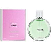 Туалетная вода Chanel Chance Eau Fraiche For Women