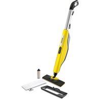 Karcher SC 3 Upright EasyFix (1.513-300.0)