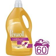 Гель для стирки Perwoll Забота и восстановление 3.6л (9000101328103)