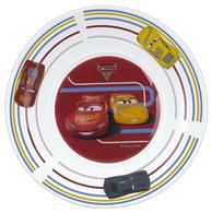 Тарелка Disney Тачки 3 19.6 см (16с1914 4)