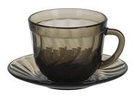 Сервиз чайный Luminarc ОКЕАН ЭКЛИПС 6х220 мл (H9147/1)