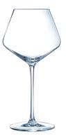 Набор бокалов Eclat ULTIME 6х520 мл (N4312)