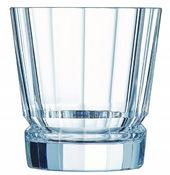 Набор стаканов CD'A MACASSAR 6х320 мл (L6609)