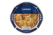 Форма Luminarc Smart CUISINE 28 см (N3165)