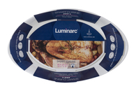 Форма Luminarc Smart CUISINE 38x23 см (N3486)