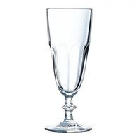 Набор бокалов для шампанского ECLAT RAMBOUILLET 6х160 мл (L6631)