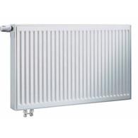 Радиатор Djoul 11 500х500 низ