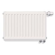 Радиатор ISI 22 500x1000 нижний IRN100