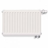Радиатор ISI 22 500x600 нижній IRN60