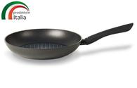 Сковорода TVS DIAMANTE INDUCTION 20 см без крышки (DP279203310001)
