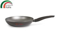 Сковорода TVS PREZIOSA INDUCTION 24 см без крышки (1W279243310101)
