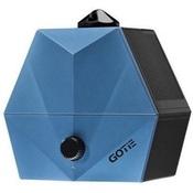 Gotie GNE-127N